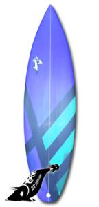 pwsboard